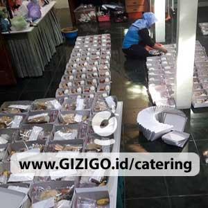 Catering Nasi Hantaran Jogja