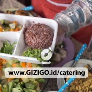 Catering Harian Jogja
