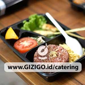 Catering Diet Jogja