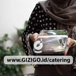 Catering Ibu Hamil Pregnancy Bumil Jogja