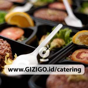 Catering Diet Rendah Kolesterol Purin Lemak untuk Asam Urat