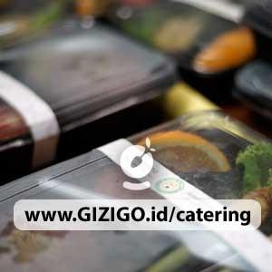 Catering Diet Rendah Protein untuk Gagal Ginjal